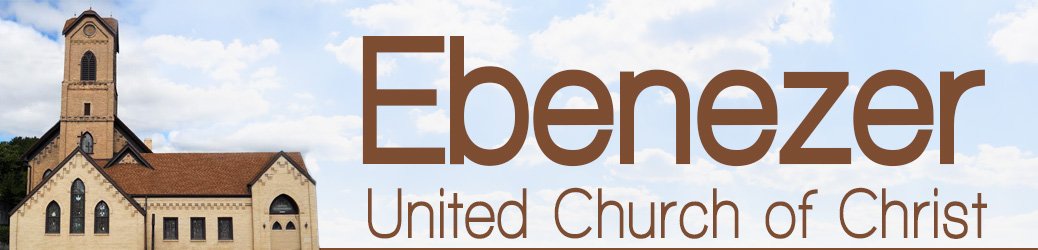 Ebenezer UCC